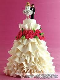 wedding cake jakarta murah border collie dog wedding cake topper by cocktheshutter on etsy