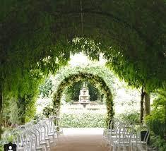 Garden Wedding Venues Přes 25 Nejlepších Nápadů Na Téma Australia Destination Weddings