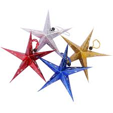 compare prices on paper christmas ornament online shopping buy