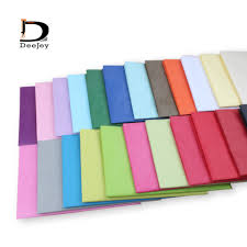 aliexpress buy moisture proof wrapping tissue paper 20x26in