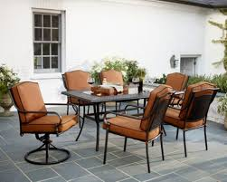 Lowes Patio Furniture Sets - patio amazing walmart patio furniture sets patio furniture table