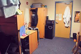 Sick Dorm Room Media Center Setup And Workstation New by Cool Dorm Room Setups Cool Dorm Room Ideas To Make Your Room