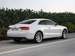 audi a5 awd top 10 awd cars with a manual transmission autobytel com