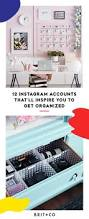 Home Design Instagram Accounts 586 Best Business Images On Pinterest Office Workspace Office
