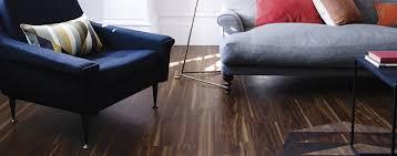 Laminate Flooring Bristol Rivendell Carpets Bristol Supply U0026 Fit Quality Flooring