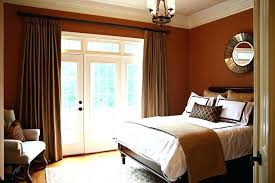 earth tone paint colors for bedroom bedroom earth tone colors popular colors for bedrooms earth tone