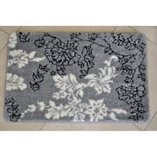 Bathroom Memory Foam Rugs Memory Foam Bath Rugs Bath Mats For Less Overstock