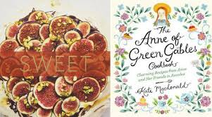 best cookbooks the 15 best cookbooks of 2017 you need to put on your christmas