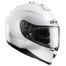 no fear motocross helmet hjc helmets