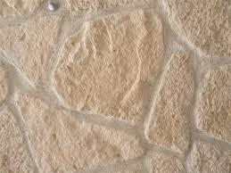 mediterrane steinwand wohnzimmer mediterrane tapeten gemütlich auf wohnzimmer ideen zusammen mit