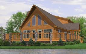 modular homes com modular homes stonybrook home sales of thomasville