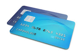 pre paid cards changing of prepaid cards prepaid cards future payments