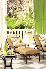 cushionsxpress cushions decoration outdoor chaise lounges and how to measure for replacement cushions from ballard designs