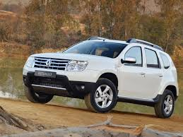 renault duster 2019 5 renault cars to watch out for u2014 carspiritpk
