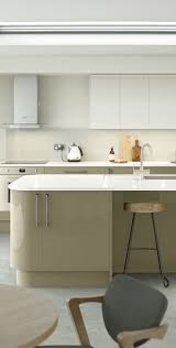 26 best kit kaboodle kitchens from homebase images on pinterest