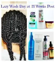 how to care for wave nouveau hair wave nouveau archives just tiki