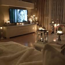 woman bedroom ideas female bedroom ideas home designs ideas online tydrakedesign us