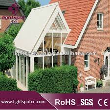 Sundowner Awnings Diy Roof Top Tent Reasonable Price Canopy Awnings Roof Awning