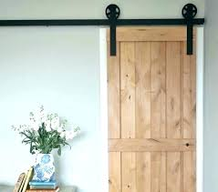 Lowes Wood Doors Interior Interior Doors Lowes Frosted Glass Interior Doors Frosted Glass