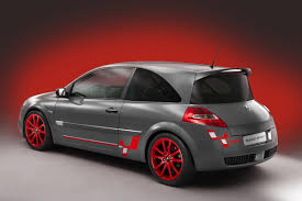 renault megane sport 2007 megane renault pinterest car pictures car wallpapers and cars