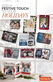 friendship shutterfly cards at target also shutterfly