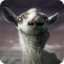 goat simulator apk goat simulator goatz 1 4 4 apk for android aptoide