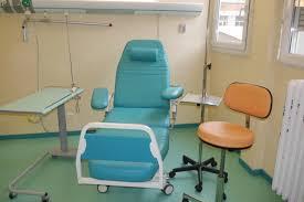 m ier bureau d ude centre d etude et de traitement de la douleur centre hospitalier