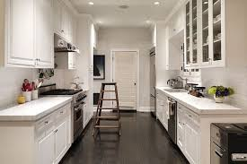 bright kitchen cabinets tiles backsplash gray kitchen cabinets with white countertops can