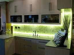 all things led kitchen backsplash led kitchen backsplash babca club