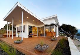 eco habit homes leading specialists in sustainable home design