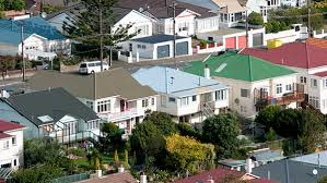 housing in new zealand new zealand now