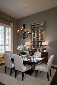 surprising formal dining room ideas other for elegant curtain