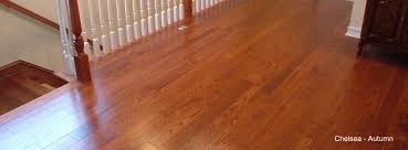 chelsea hardwood flooring in chicago at rug and flooring