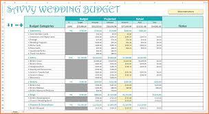church budget spreadsheet template free papillon northwan