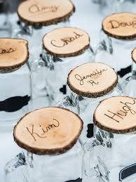 wedding favors on a budget best 25 diy wedding favors ideas on budget wedding