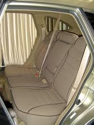 honda crv seat cover honda crv piping seat covers rear seats okole hawaii