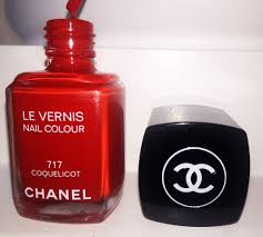 le vernis chanel nail polish is it worth the 27 my fashion wants