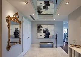 Floor To Ceiling Mirror by 50 Interesting Mirror Ideas To Consider For Your Home Home
