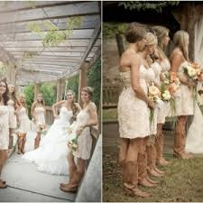wedding dresses to wear with cowboy boots wedding dresses look cowboy boots