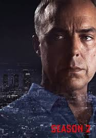 depfile brother sister bosch download or watch online