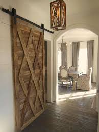 Hallway Door Curtains Country Hallway With Crown Molding By Providence Custom Homes