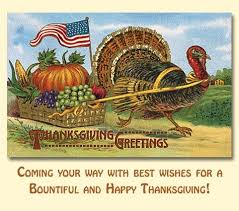 fashioned thanksgiving thanksgiving card www oldworldchristmas