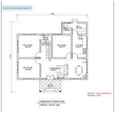 house plans an home plans prairie style home plans greek house plans an home plans french country home plans chalet home plans