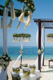 wedding decoration ideas android apps on play
