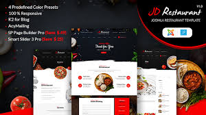 responsive design joomla best responsive free joomla 3 8 templates 2017 all template reviews