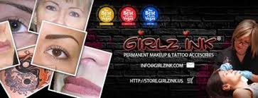 make up classes in las vegas li ft pigment removal class girlz ink permanent makeup and