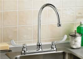 industrial kitchen faucets stylish industrial kitchen faucet sprayer railing stairs and