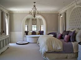 fabulous romantic bedroom decorating ideas 95 for small home decor