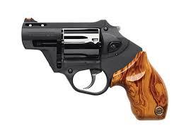 taurus model 85 protector polymer revolver 38 special p 1 75 quot 5r taurus protector polymer a polymer revolver