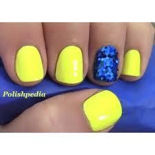 nail art polyvore